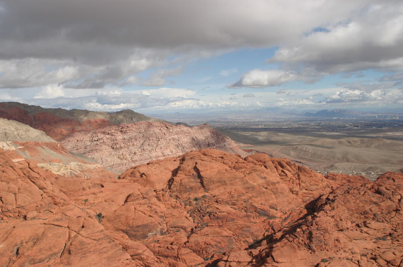Red Rock Canyon Helicopter Tour  Things To Do In Las Vegas Reservations