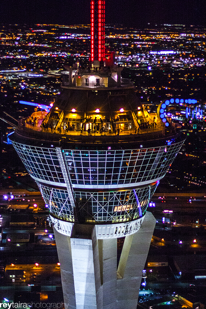 Helicopter tours vegas strip