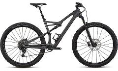Pro Mountain Bike (Medium)