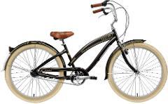 Town Bike Hire