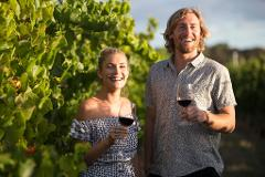 Margaret River 3 Day Escape Package
