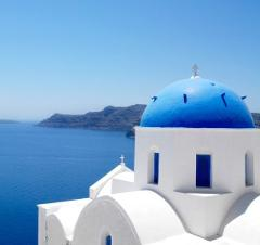 """NEW"" 13 Day Aegean Islander -  Small Group 9 -19 pax Tour"