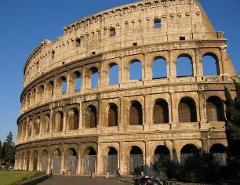 8 Days - Rome and Tuscany Highlights Small Group Journey