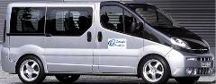 12 Day Grecian Classics II Private Small Group by minivan- Max. 8 pax Land Only