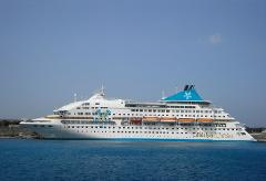 """NEW"" 11 Day Aegean Classics Idyllic Tour/Cruise - Small Group Tour"