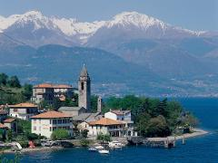 12 Day Italian Memories - North - Small Group  Minivan 8 pax or Minibus 16 pax