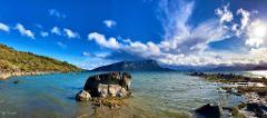 4 Day Waikaremoana Discovery Tour - Lodge Based