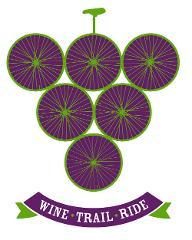 Private Wine Trail Ride