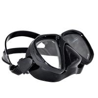 Apollo SV2 Pro Mask