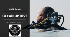 Gold Coast Seaway Social Clean-up Dive & Fundraiser BBQ