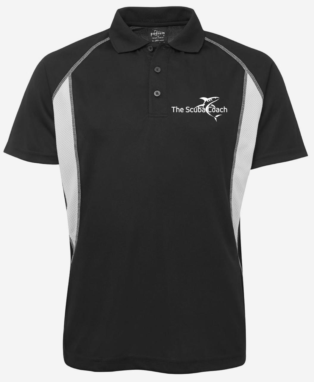 Polo Shirt TSC