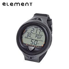 TUSA Element IQ-650 Wrist Computer