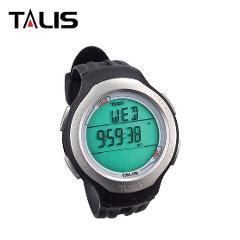 TUSA Talis IQ1201 Wrist Computer