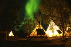 YELLOWKNIFE DIAMOND PACKAGE