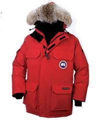 WINTER CLOTHING RENTAL