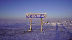 4 Days 3 Nights Arctic Ocean Summer Holiday Package