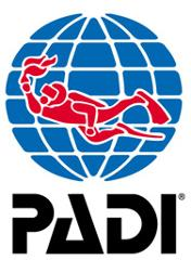 Referral for PADI OWC - OW Dives - 1 Day