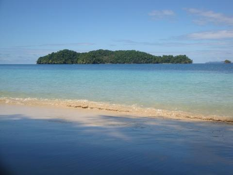 Multi-Day: 2 Days of Snorkel & Accommodation on Coiba Island