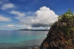 Multi-Day: 2 Days of Diving & Accommodation on Coiba Island