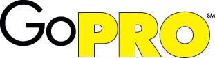 PADI Dive Master Certification Course