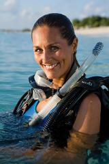 PADI Dive Master Certification Course