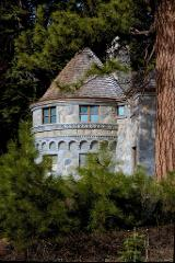 Emerald Bay Cruise & Vikingsholm Castle Walking Tour