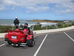 Bellarine Peninsula and Surf Coast Day Tours