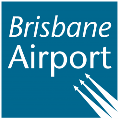 Fire Truck Transfer - Brisbane Airport FROM Gold Coast