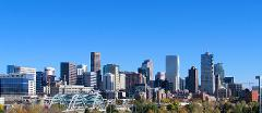 Denver Urban Adventure Tour - Private