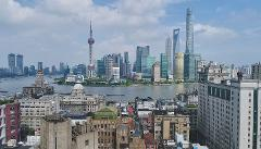 "Expert Walking Tour ""The Bund behind the scenes"" - Join in"