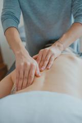 Therapeutic Massage online special