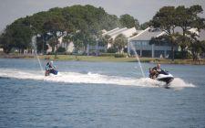 Jetski Dolphin  Tour