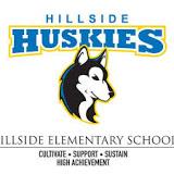 Hillside Elementary Sep 2018 Session (9/13-11/15)