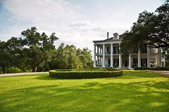 Antebellum Home Tours in the Miss-Lou
