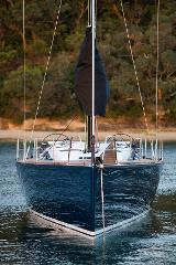 Hayman Island - Private Ocean Affinity Sunset Sailing Charter