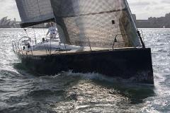 Hamilton Island - Private Sailing Charter