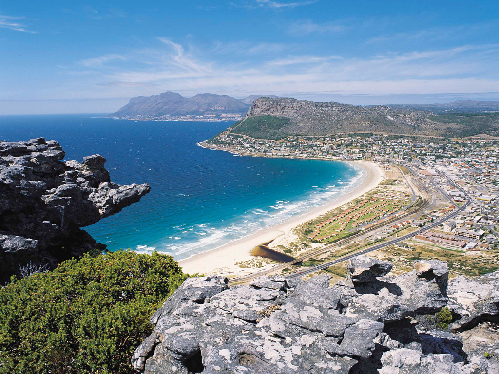 Best of The Cape (Small Group Tour)
