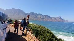 Private Tours – Create You own Itinerary - Full Day