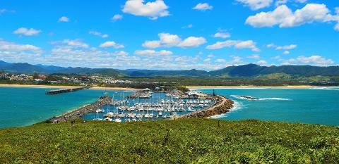 Coffs Harbour Discovery Tours