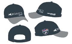 Race Team Cap