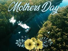 Mothers Day Lou Tea | 1.5 Hour Cruise