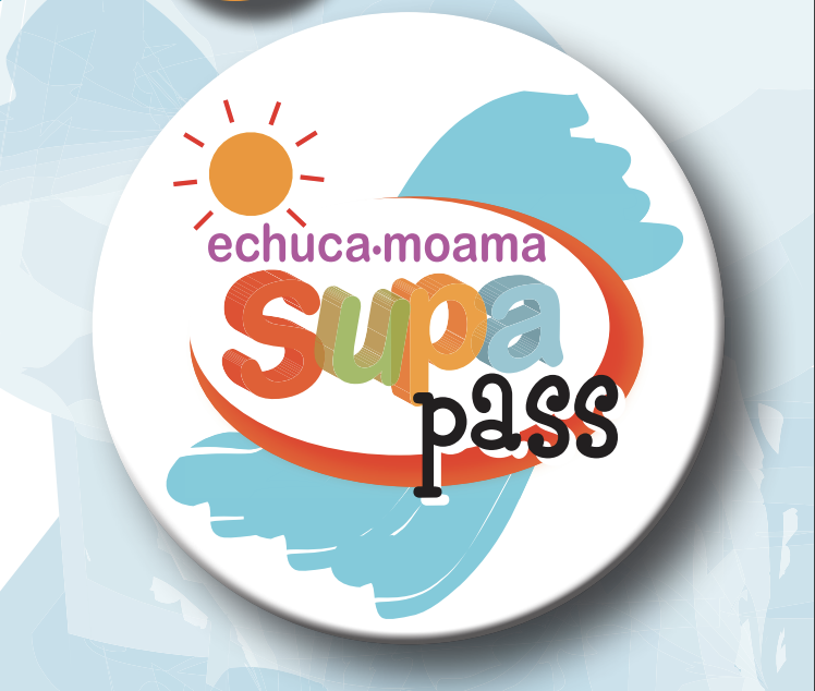 Echuca Moama SupaPass - The Ultimate Family Package