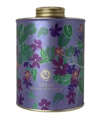 Murray River Bath Salts - Violet