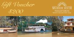 Gift Voucher - $200