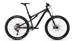 Rocky Mountain Thunderbolt 750 Large