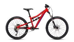 Kids Rocky Mountain Reaper 24 inch