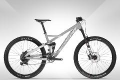 Devinci Django RS Medium