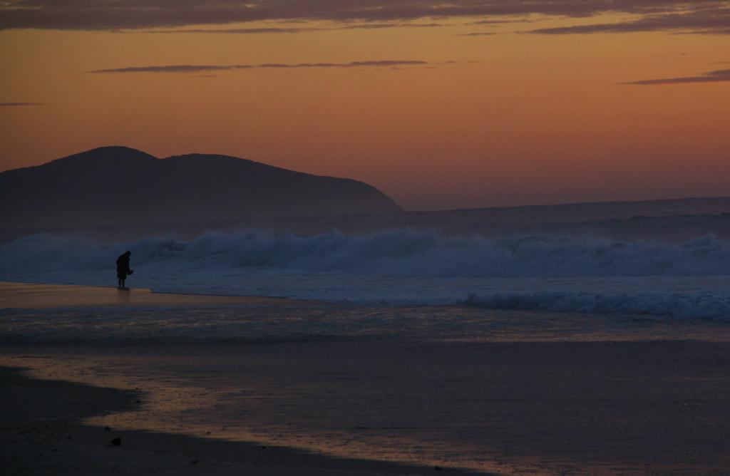 Digital Photography Course - 8 week - West Pymble