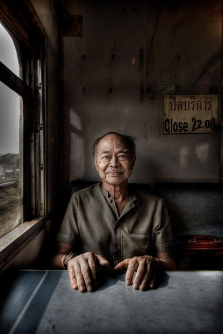 Premium Travel Photography Workshop