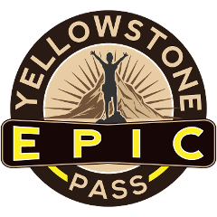 The Yellowstone EPIC Pass